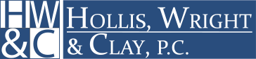 Logo of Hollis Wright