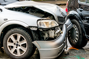 Car and Automobile Accidents