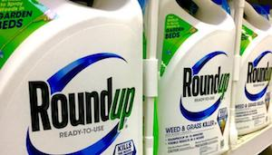 Roundup Litigation