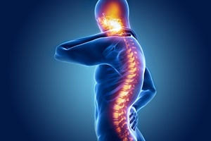 Spinal Cord and Brain Injuries
